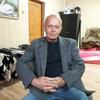 павел, 51, г.Ростов-на-Дону
