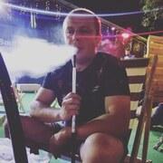 Олег 30 Шепетовка