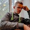 Maksim, 18, Khmelnik