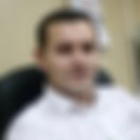 Сергей, 43 года, Козерог, Северск