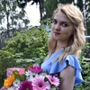Maria, 24, г.Юрьев-Польский