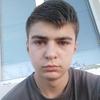 Андрій, 17, г.Черновцы