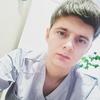 Vladislav Pravdivets, 21, г.Новосибирск