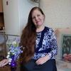 Валентина, 52, г.Челябинск