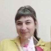 Людмила 39 Тутаев