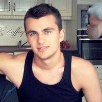 Ильнур, 28 лет, Овен, Уфа