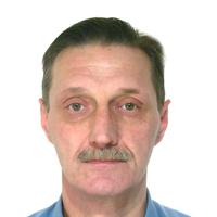 Вадим, 45 лет, Козерог, Москва