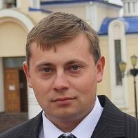 Дмитрий, 40 лет, Весы, Белгород