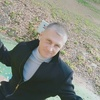вячеслав, 44, г.Ногинск
