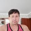 Марат, 36, г.Октябрьский (Башкирия)