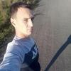 Артем, 23, г.Новокузнецк