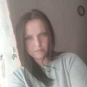 Татьяна 30 Москва