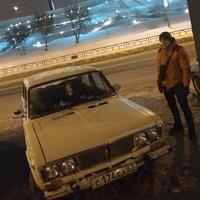 Денис, 24 года, Близнецы, Воронеж