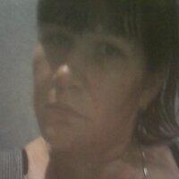 елена, 42 года, Близнецы, Княгинино