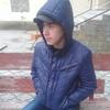 алим, 23, г.Нарткала
