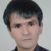 maildil44 50 Тегеран