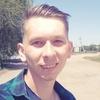 Илья, 22, г.Львов