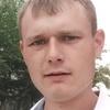 nikolay, 29, Orenburg