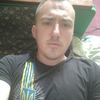 Dima, 31, г.Кривой Рог