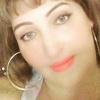 polina, 42, Sheksna