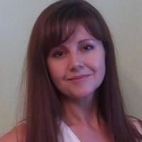 Елена, 43 года, Телец, Ноябрьск
