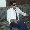 saeed, 35, г.Лахор