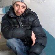 Денис 35 Енакиево