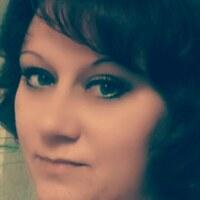 Марина, 41 год, Овен, Арзамас