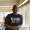 LC Barnes, 57, г.Лос-Анджелес