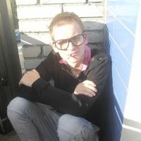 Ярослав, 28 лет, Телец, Владимир