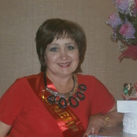 Лидия, 60 лет, Весы, Волгоград