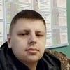 Denis Krurov, 31, г.Рязань