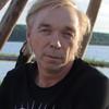 Oleg., 54, Serov
