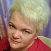 ОКСАНА, 47, г.Запорожье