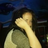 Светлана, 37, г.Лондон