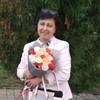 Елена, 56, г.Belm