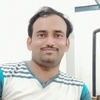 Kumar, 30, Vijayawada