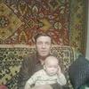 юрий, 67, г.Клетский