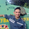 Валерий, 46, г.Берислав