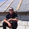 Евгений, 30, г.Березино