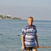 Виктор Громов, 54, г.Кабардинка