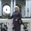 наташа, 58, г.Нальчик