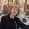 Татьяна, 57, Дніпро́