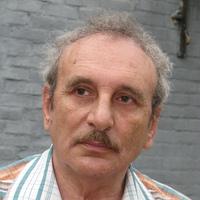 Ефим, 71 год, Овен, Самара