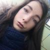 Alya, 21, Bender