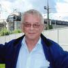 Игорь, 71, г.Пермь