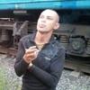 Ваня, 33, г.Кропивницкий