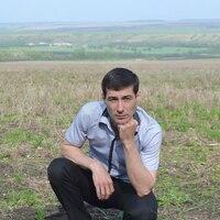РАИС, 39 лет, Лев, Самара