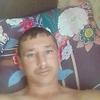 Максим, 37, г.Усть-Тарка