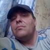 Саша, 47, г.Алексеевка (Белгородская обл.)